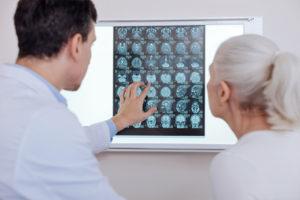 neurochirurgia monza